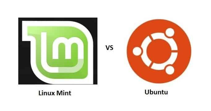 Linux Mint vs Ubuntu in 2019: Which One is the Winner?