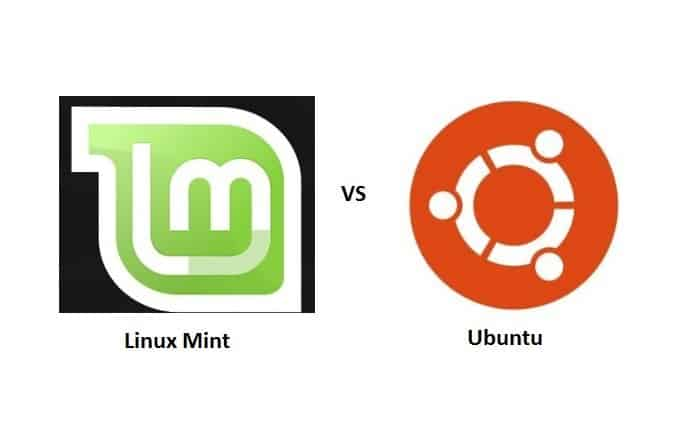 Linux Mint vs Ubuntu in 2018: Which one is the winner?