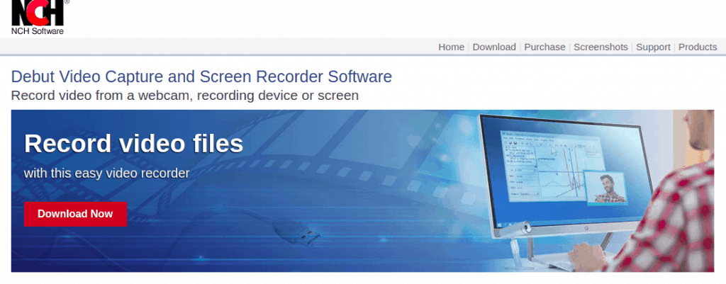 Best Webcam Recording Software for Windows