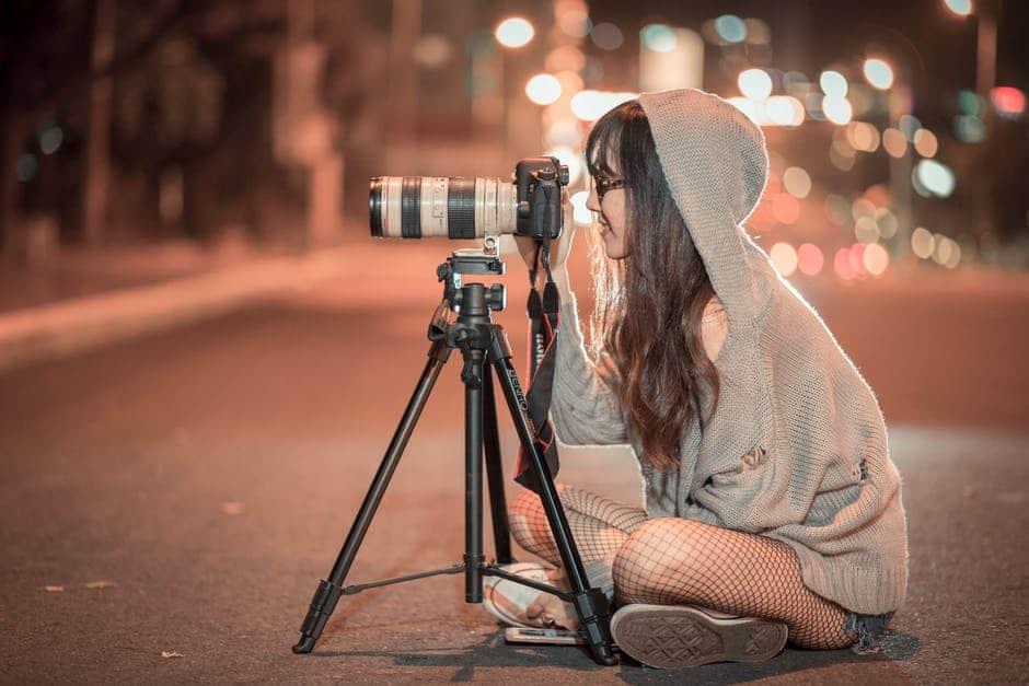 11 Best Webcam Recording Software for Windows/Mac