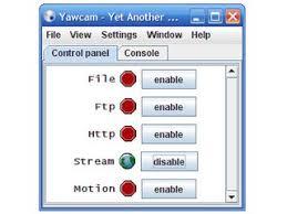 11 Best Webcam Recording Software for Windows/Mac 2