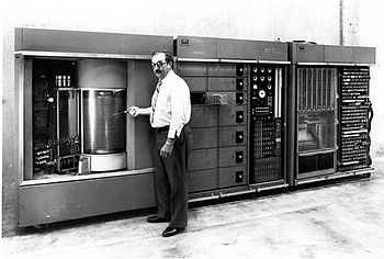 60 Most Amazing and Superb Computer Facts that you probably didn't Knew 1