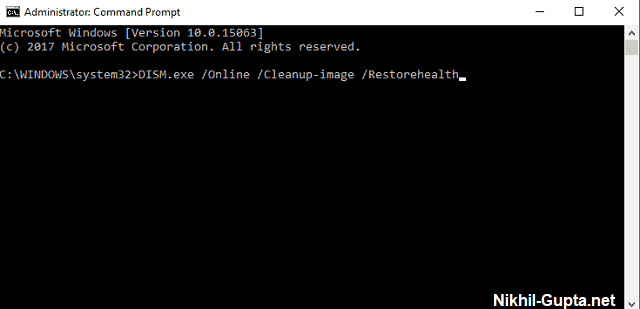 click-on-command-prompt.png