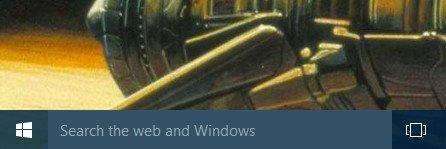 windows-search.jpg