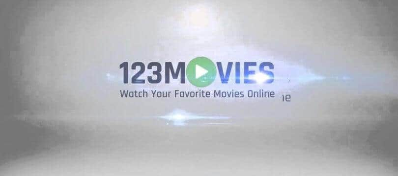 Top 12 Sites Like 123movies to Watch Movies and TV Shows in 2018