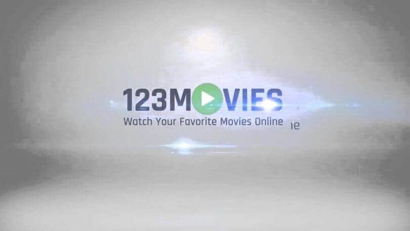 https://www.topbestalternatives.com/wp-content/uploads/2016/10/123Movies-810x456.jpg