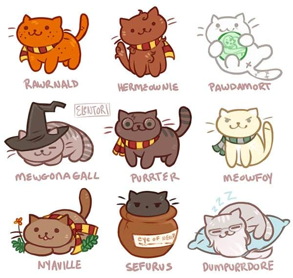 Image result for Neko Atsume