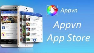 get paid apps for free ios
