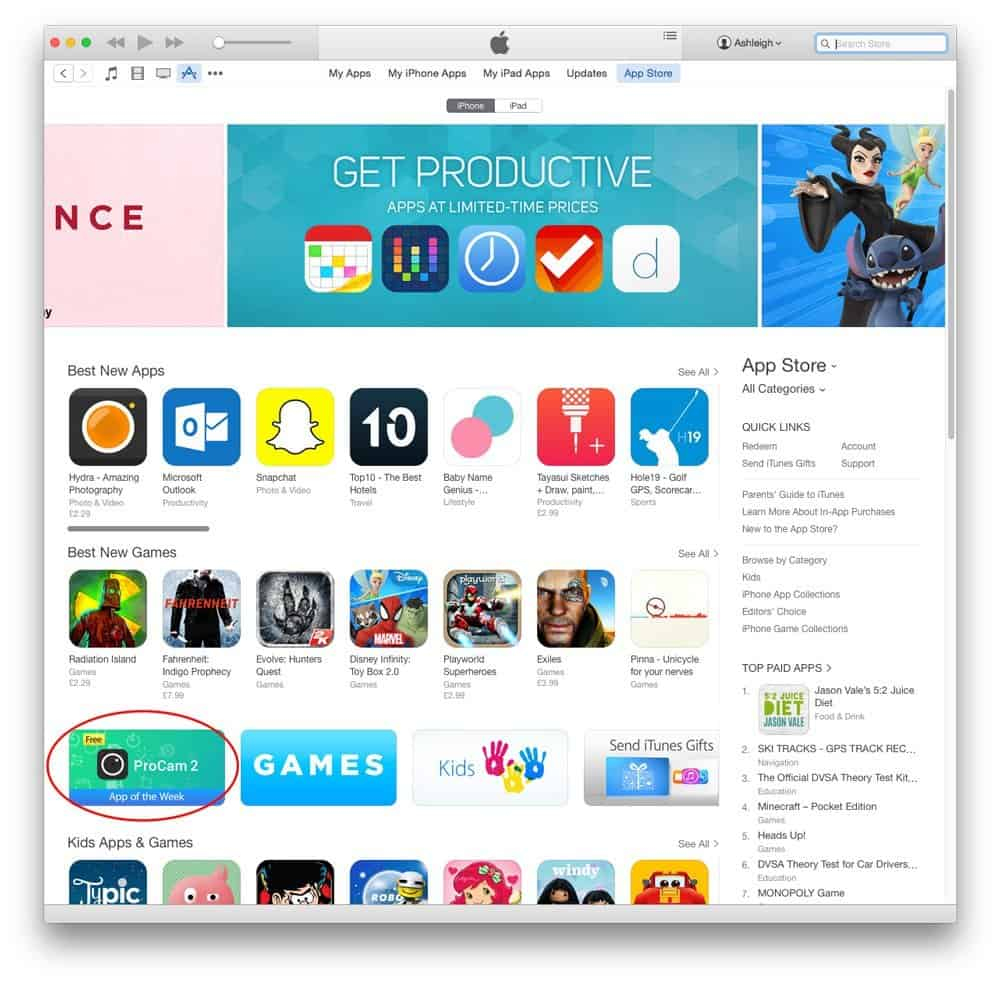https://cdn2.macworld.co.uk/cmsdata/features/3474412/How-to-get-paid-apps-free-apple-app-of-the-week.jpg