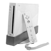 https://upload.wikimedia.org/wikipedia/commons/thumb/f/f3/Wii-Console.png/200px-Wii-Console.png