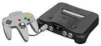 https://upload.wikimedia.org/wikipedia/commons/thumb/e/e9/Nintendo-64-wController-L.jpg/200px-Nintendo-64-wController-L.jpg