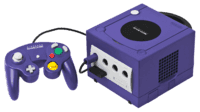 https://upload.wikimedia.org/wikipedia/commons/thumb/2/2b/GameCube-Console-Set.png/200px-GameCube-Console-Set.png