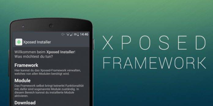 Image result for xposed framework