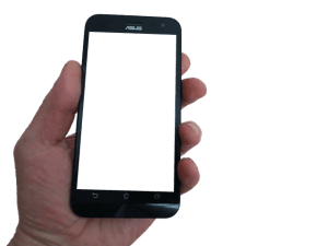 encrypt android smartphone