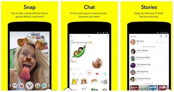 C:UserslenovoDocumentsscreenshot-snapchat-android.jpg