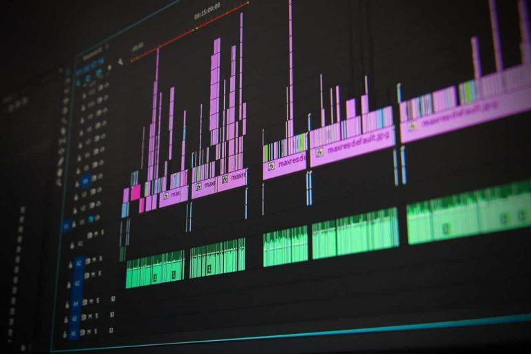 Free Programs like Fl Studio || Alternative of FL Studio