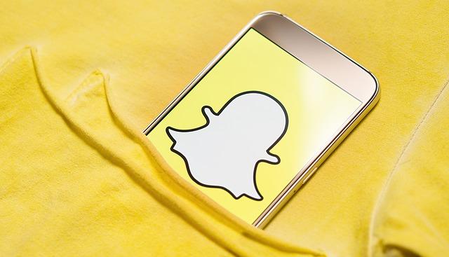 snapchat-2123517_640 (1)