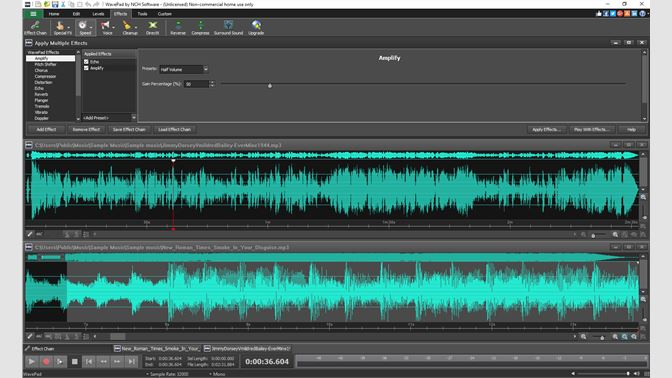 Free Programs like Fl Studio    Alternative of FL Studio 7