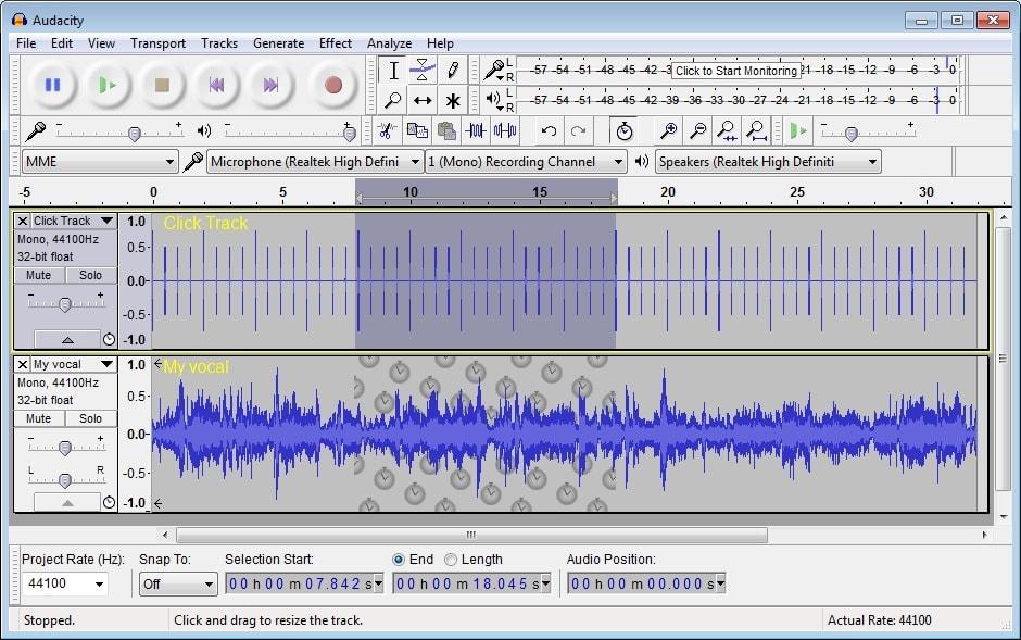 Free Programs like Fl Studio    Alternative of FL Studio 3