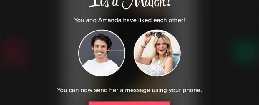 How to Use Tinder Without Facebook?