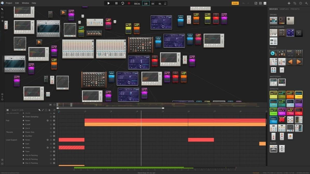 Free Programs like Fl Studio    Alternative of FL Studio 6