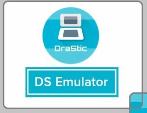 drastic-ds-emulator-apk-free-download-300x231.jpg