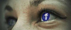 facebook orca pname com