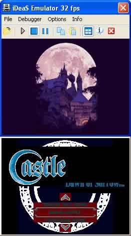 ideas-castlevania.jpg