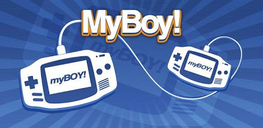 myboy.jpg