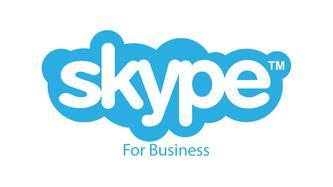 How to Login to Skype in Web version? 7