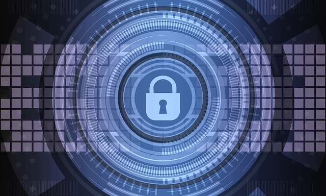 cyber-security-3400657_640