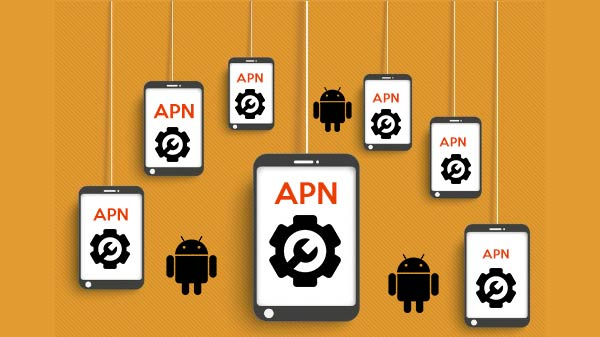how-to-configure-apn-settings-on-android-1556628035.jpg