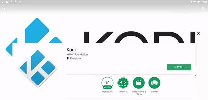 Install-Kodi-on-Chromebook-Install.jpg