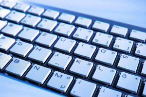 keyboard-70506_1280 (1)