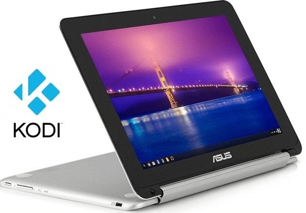 kodi-for-chromebook.png
