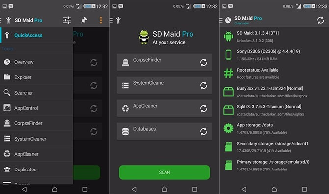 Best Xbox Emulator Android to Run Xbox Games 2
