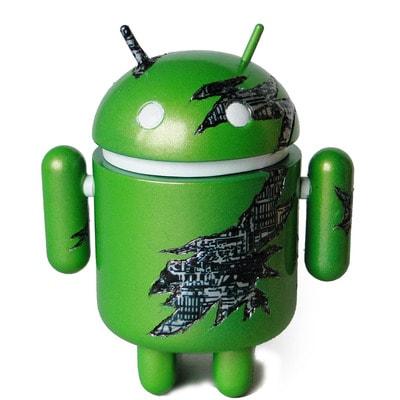 Battle_Damaged_Cyborg-HitMit-Android-trampt-68065m.jpg