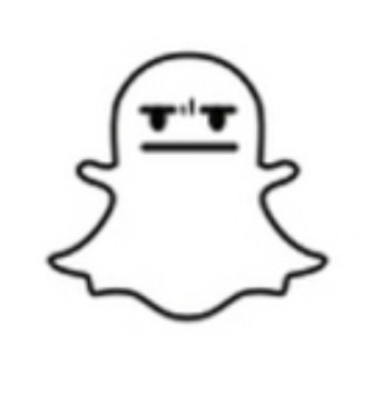 Different SnapChat Ghosts Meaning & Secrets 6
