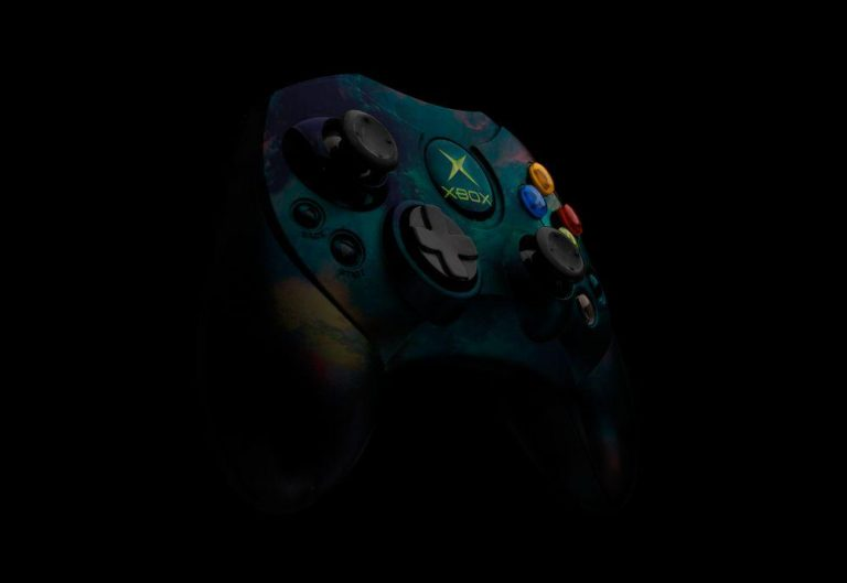 xbox emulator for playing xbox games