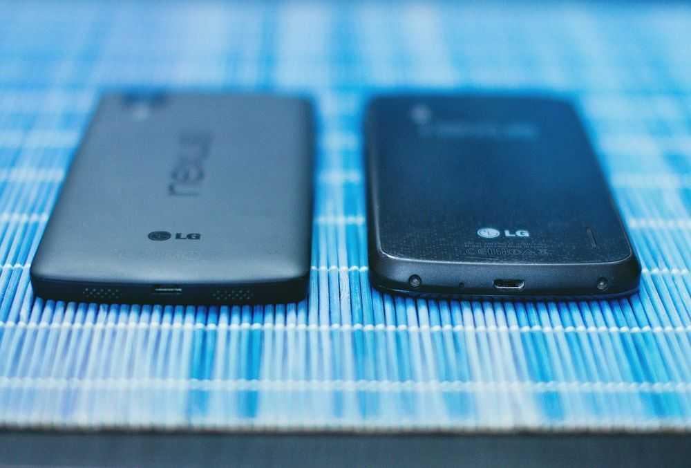 LG G3 BootUP loop