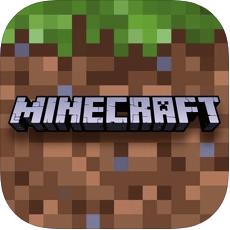 MineCraft iPhone offline Games
