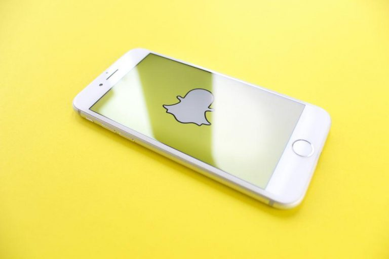 Different SnapChat Ghosts Meaning & Secrets