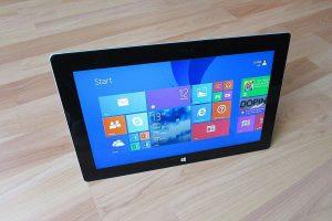 pc windows microsoft