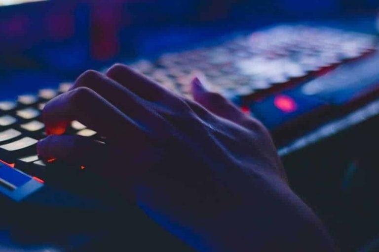 Best Torrent Sites for Gaming