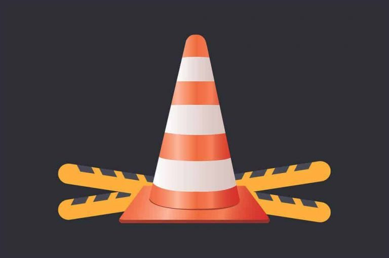 How to Go Frame by Frame in VLC ?