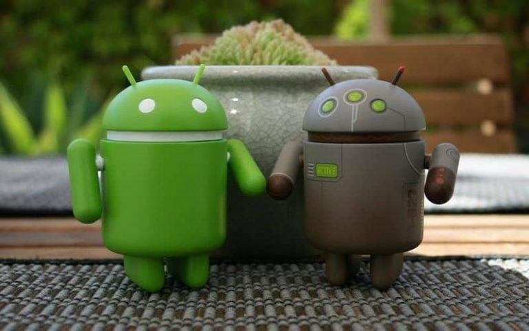 How to Fix Location Unavailable Error in Android Device Manager