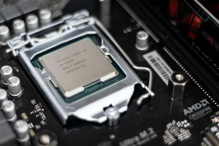 best cpu cooler apps for android
