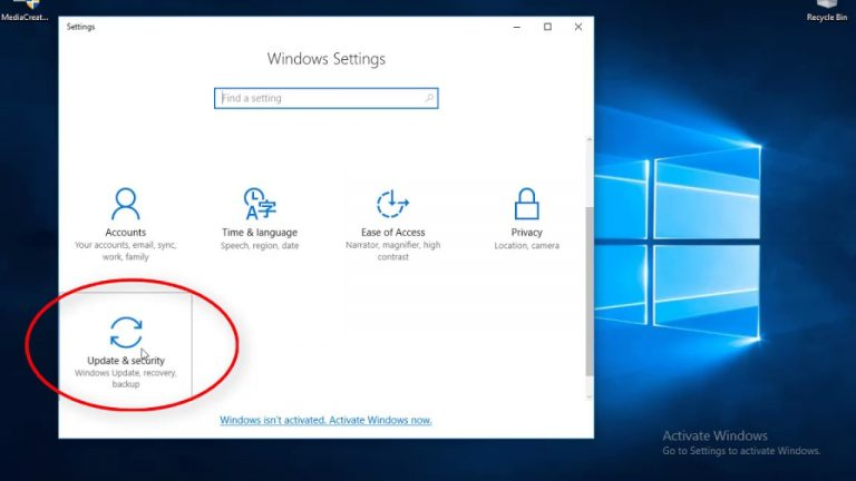 How to Fix Kernel Security Check Failure Windows 10?