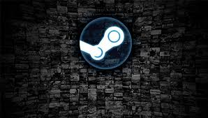 How to Increase Steam Download Speed?