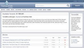 C:UsersMukul MaheshwariAppDataLocalMicrosoftWindowsINetCacheContent.MSOEA56D6E7.tmp